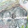 Селиверстова Ангелина. «Анатомия Страны Чудес» (фрагмент)