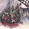 Маринин Василий. «Алиса» (фрагмент)