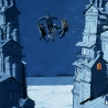 Хмелик В. «Танцующие дворники»