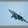 Байнетов С.Д. «Высший пилотаж»