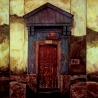 Кузьминых К. «Двери моего детства. Триптих»