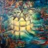 Андрей Приваленков. «Фантастический мир»