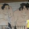 Бранка Такахаши. «Япония для начинающих»