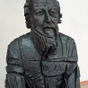 Валерий Ненаживин. «Солженицин А.И.»