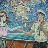 Андрей Сюркаев. «Счастливые звезды»