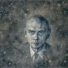 Михаил Фролов. «Юл Бриннер»