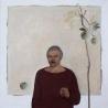 Александр Селиванов. «Автопортрет»