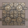 Анастасия Ерахтина. «Керамическая мозаика»