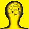 Чеховская А. Плакат «Мир будущего»