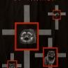 Ермишина А. Плакат «Дизайн против мехов»
