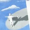 Дубинский И. Плакат «Берегите студента»