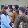 Артём Долгополов, Роман Пальченков. «В поисках света»