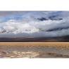 Тарасенко Г.О. Тарасенко Г.О. «Долина смерти после дождя»,  штат Калифорния (США)