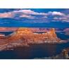 Тарасенко Г.О. «Озеро Пауэлл», штат Аризона (США)