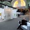 Игорь Гутник. «Арт Париж 2011»