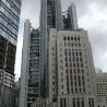 Гонконг 2009