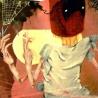 Жак Рапманд | Jak Rapmund. «Insect man»