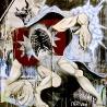 Жак Рапманд | Jak Rapmund. «Untitled»