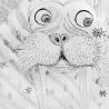 Анна Фролова. «Морж» (11 лет)