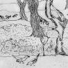 Игорь Голованов. «Старые деревья» (12 лет)