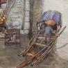 Лидия Козьмина. «Китайская Венеция»