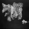 Кудрявцев Е.А. «Рыба в шубке»