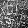 Кудрявцев Е.А. Иллюстрация к книге В. Тыцких «Пожалейте бедных фараонов»