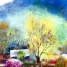 Джон Кудрявцев. «Ранний снег»