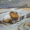 Виталий Медведев. «Сороки»