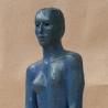 Валерий Ненаживин. «Женщина»
