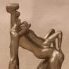 Валерий Ненаживин. «Женщина и ребёнок»