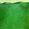 Ненаживина И.В. «Сплошное зеленое»