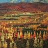 Шебеко К.И. «Осенний хоровод»