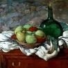 Архипова Е. «Яблоки и перцы»