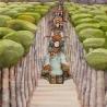 Козьмина Л. «Тысяча деревьев для императрицы Ци Си»
