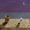 Ткаченко E. «Лунное затмение»