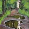 Холмогорова М. «После дождя»