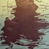 Кирилл Шебеко. Из серии «У моря»