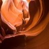 Тарасенко Г.О. «Каньон Антилопы», штат Аризона (США)