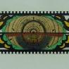 Зинатулин И. Композиция из серии «30 рисунков на бумаге»