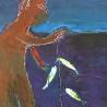 Погребняк В. «Рыбак»