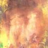 Щеголева Анна. «Адам и Ева»