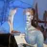 Лилия Зинатулина. «Предчувствие неба»